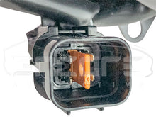 Load image into Gallery viewer, IC-K10015 Ignition Coil-Ignition Coil-Encore Automotive Inc.