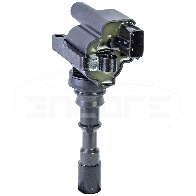 IC-K10019 Ignition Coil-Ignition Coil-Encore Automotive Inc.