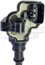 Load image into Gallery viewer, IC-K10019 Ignition Coil-Ignition Coil-Encore Automotive Inc.