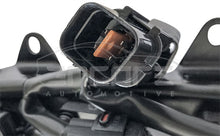 Load image into Gallery viewer, IC-K10020 Ignition Coil-Ignition Coil-Encore Automotive Inc.