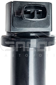 IC-K10021 Ignition Coil-Ignition Coil-Encore Automotive Inc.