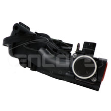 Load image into Gallery viewer, ITM-G30001 Intake Manifold