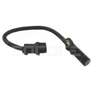 SCK-D20021 Crankshaft Sensor-Crankshaft Sensor-Encore Automotive Inc.