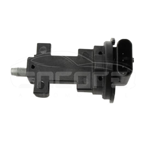 SCM-D20004 Camshaft Sensor-Camshaft Sensor-Encore Automotive Inc.