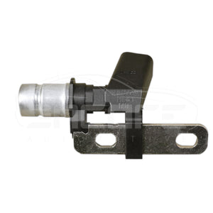 SCM-D20013 Camshaft Sensor-Camshaft Sensor-Encore Automotive Inc.