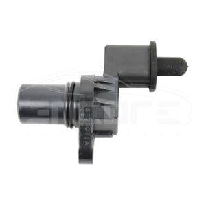 SCM-D20015 Camshaft Sensor-Camshaft Sensor-Encore Automotive Inc.