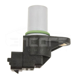 SCM-D20017 Camshaft Sensor-Camshaft Sensor-Encore Automotive Inc.