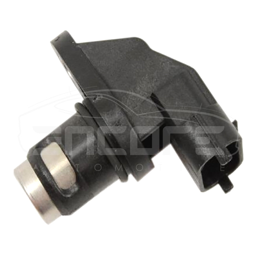 SCM-D20018 Camshaft Sensor-Camshaft Sensor-Encore Automotive Inc.