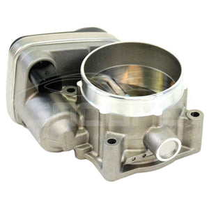 TB-D20001 Electronic Throttle Body-Electronic Throttle Body-Encore Automotive Inc.