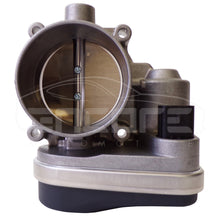 Load image into Gallery viewer, TB-D20003 Electronic Throttle Body