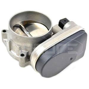 TB-D20004 Electronic Throttle Body-Electronic Throttle Body-Encore Automotive Inc.