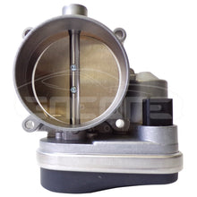 Load image into Gallery viewer, TB-D20004 Electronic Throttle Body