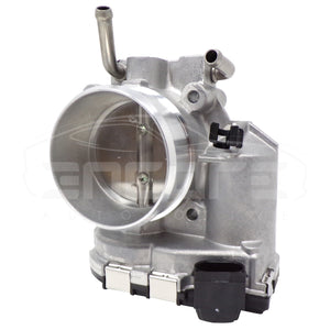 TB-K10001 Electronic Throttle Body