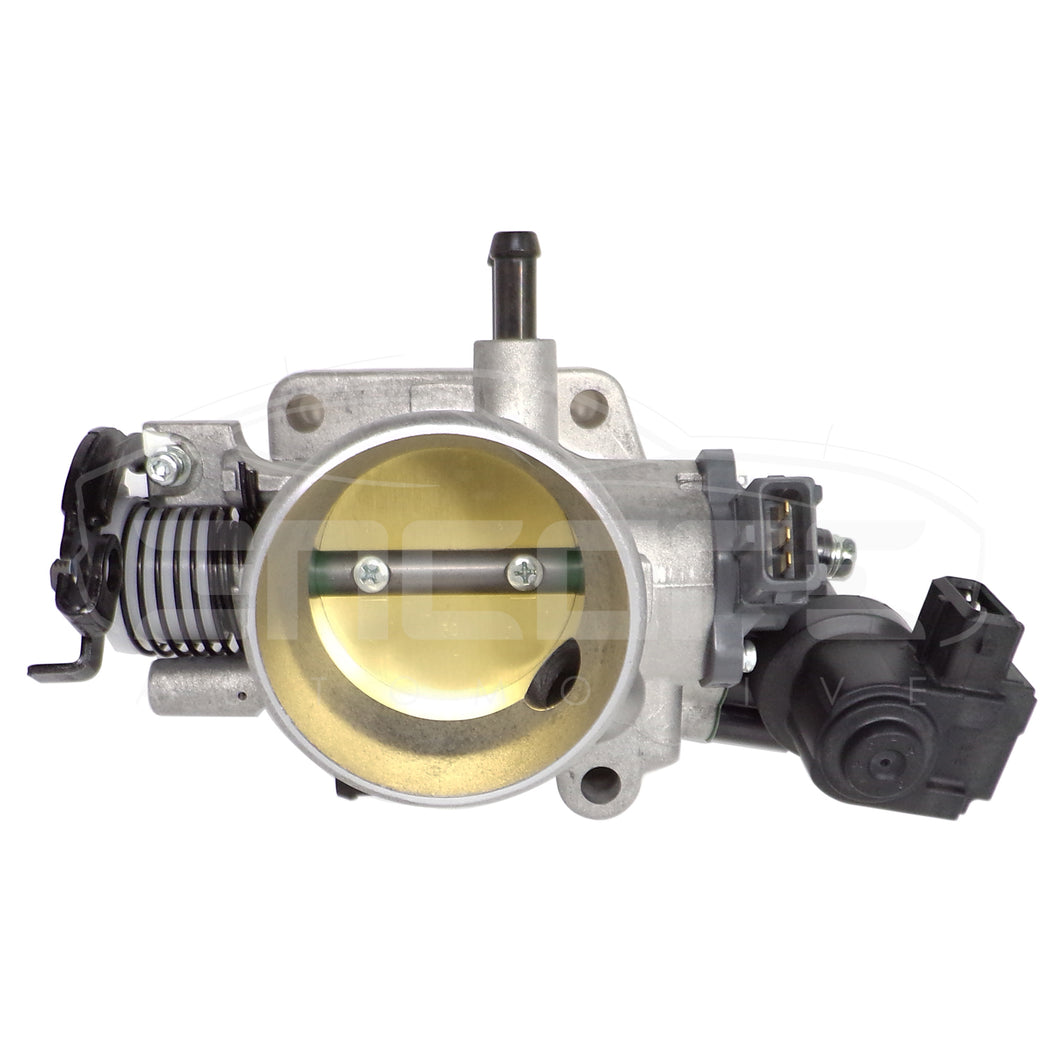 TB-K10003 Electronic Throttle Body