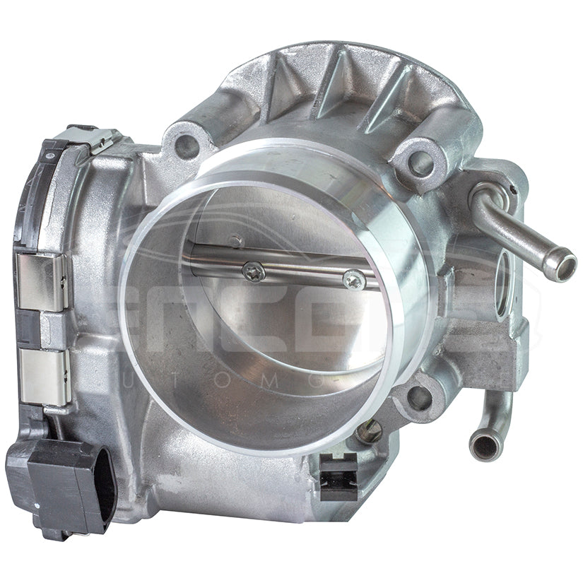 TB-K10004 Electronic Throttle Body-Electronic Throttle Body-Encore Automotive Inc.