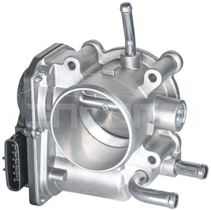 TB-K10007 Electronic Throttle Body-Electronic Throttle Body-Encore Automotive Inc.