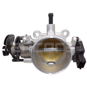 TB-K10011 Electronic Throttle Body