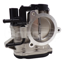 Load image into Gallery viewer, TB-K10013 Electronic Throttle Body