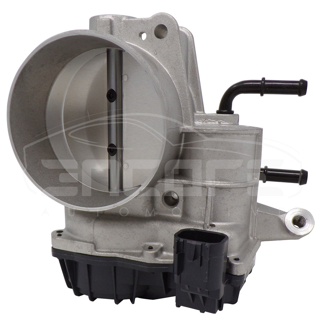 TB-K10014 Electronic Throttle Body