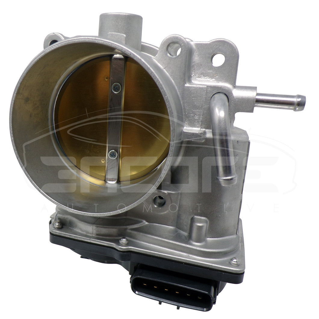 TB-K10016 Electronic Throttle Body