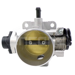 TB-K10019 Electronic Throttle Body