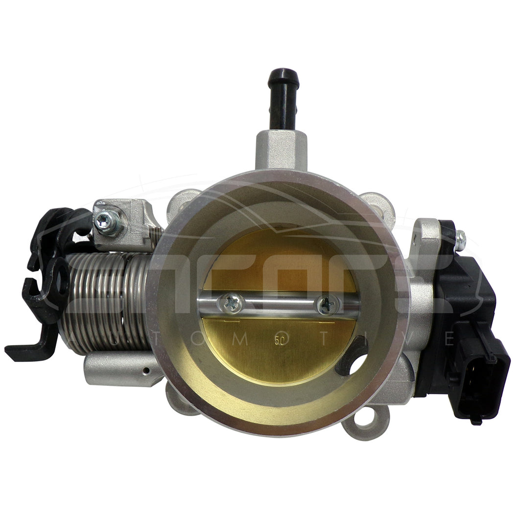 TB-K10021 Electronic Throttle Body
