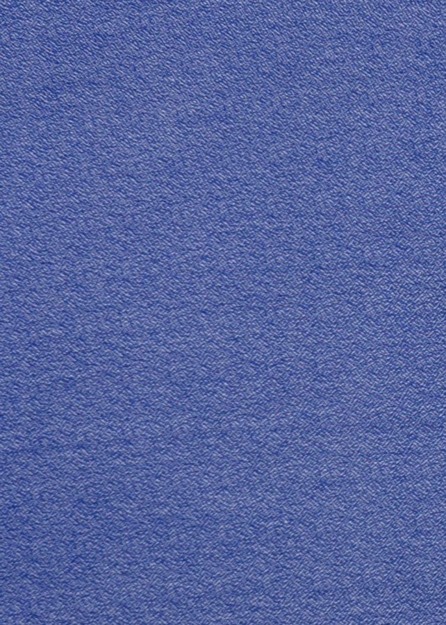 Cotone-Pinpoint-Blu-Oltremre-vibenfactorystore