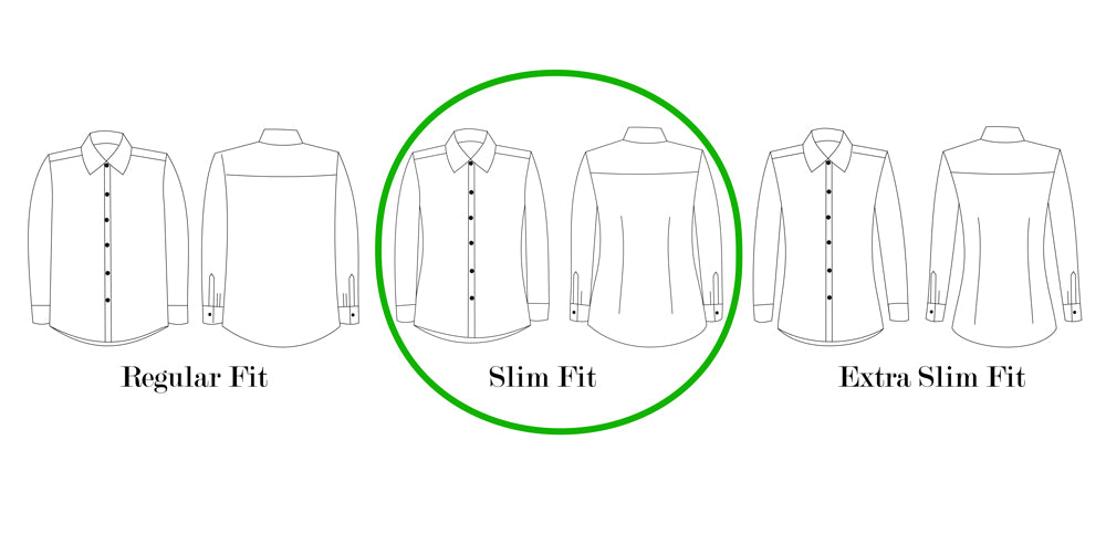 viben-camicia-slim-fit-sketch