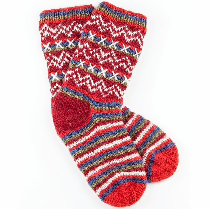 OSLO WOMENS SOCKS