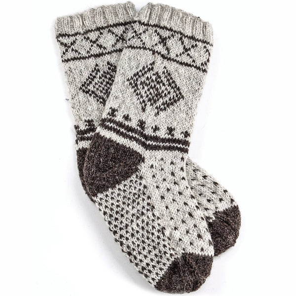 ZURICH MENS SOCKS