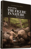 Ryan Brown: Painting the Figure in Nature