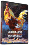 Cheri Christensen: Straight Ahead