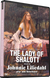 Johnnie Liliedahl: Lady of Shalott