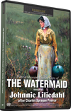 Johnnie Liliedahl: Watermaid
