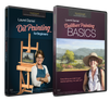 Laurel Daniel: Beginner Bundle (2 Videos)