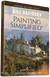 Bill Davidson: Painting Simplified