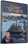 West Fraser: Creating the Color of Light