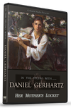 Daniel Gerhartz: Her Mother's Locket