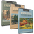 Irby Brown: Plein Air Bundle