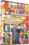 Ed Labadie: Creating from Chaos