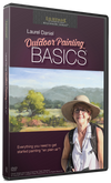 Laurel Daniel: Outdoor Painting Basics