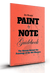 Paint By Note Guidebook