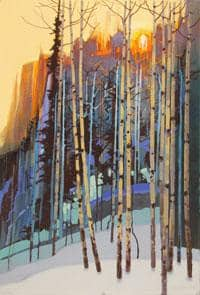 Stephen Quiller: Color Foundation for the Painter