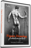 Stanislav Prokopenko: Figure Drawing Fundamentals