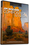 Jim Wodark: Composition for Painters