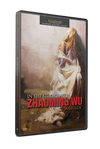 Zhaoming Wu: Solitude