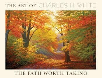 Charles H. White: The Art of Charles H. White