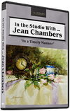 Jean Chambers: In a Timely Manner