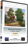 Johnnie Liliedahl: English Cottage