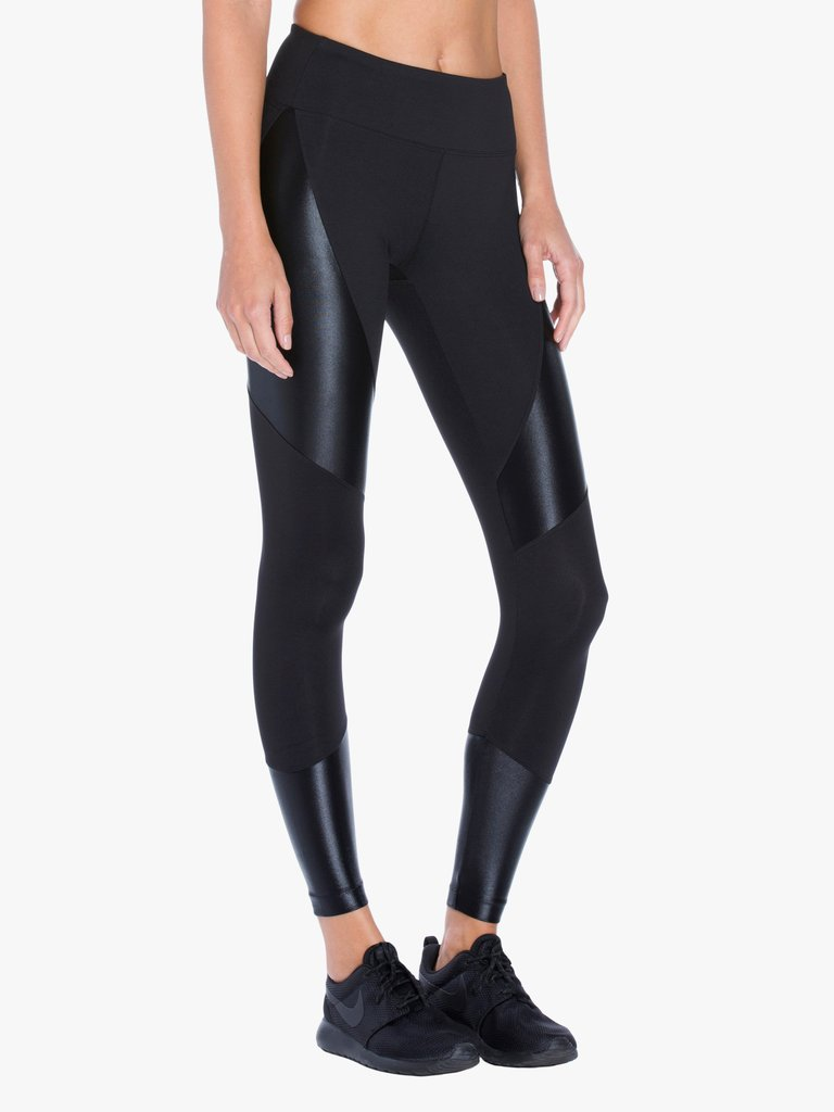 Forge Leggings